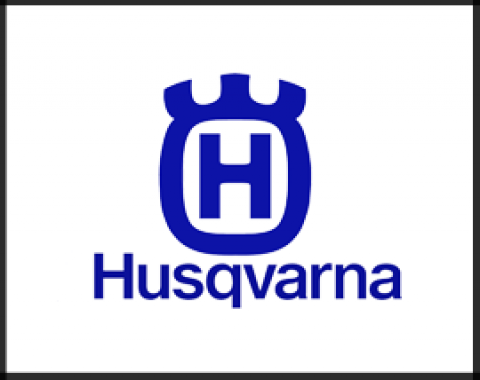 Husqvarna Lawnmowers & Outdoor Products